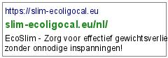 https://slim-ecoligocal.eu/nl/